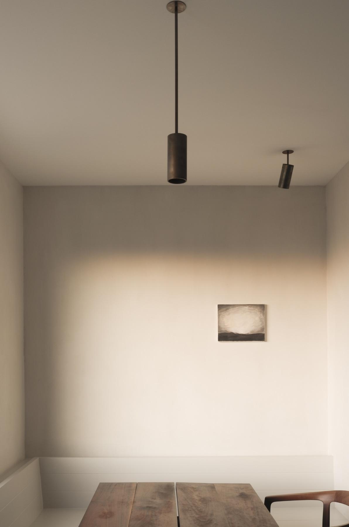 & Hans Verstuyft Architecten azcodes.com